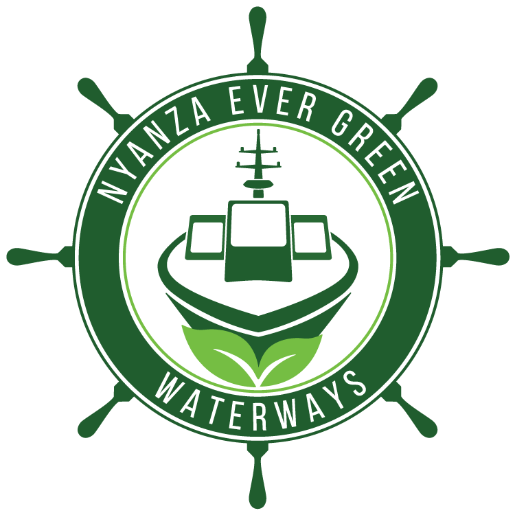 Nyanza Evergreen Waterways